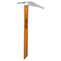 sport & ice axe free transparent png image.