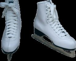 sport & ice skates free transparent png image.