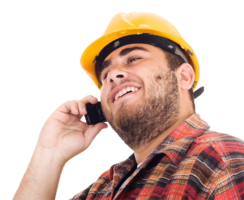 people & industrail workers and engineers free transparent png image.