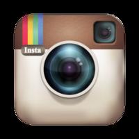logos&Instagram png image.