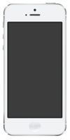 electronics&Iphone Apple png image.
