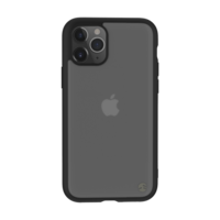 electronics&iPhone 11 png image.