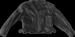 clothing&Jacket png image.