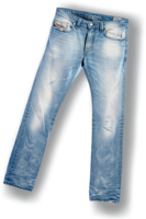 clothing&Jeans png image.
