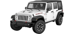 cars&Jeep png image.