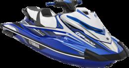 transport&Jet ski png image.
