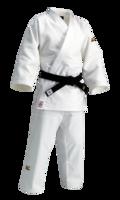 sport&Judogi png image.