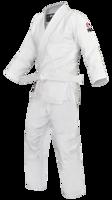 sport & judogi free transparent png image.