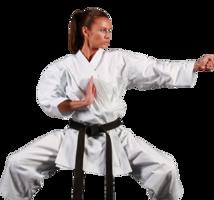 sport & karate free transparent png image.