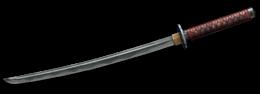 weapons&Katana png image.