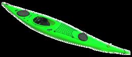 sport&Kayak png image.
