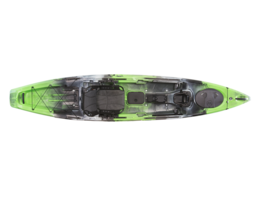 sport & kayak free transparent png image.