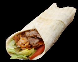 food&Kebab png image.