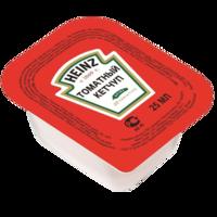 food&Ketchup png image.