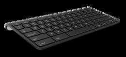 electronics&Keyboard png image.