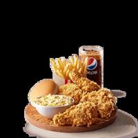 logos&KFC png image.