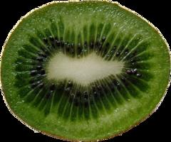 fruits&Kiwi png image.