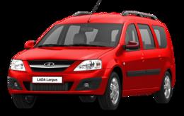 cars&Lada png image.