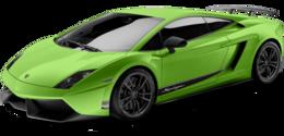 cars&Lamborghini png image.