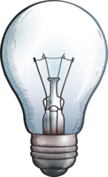 objects&Lamp png image.
