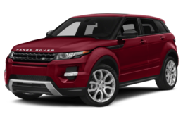 cars&Land Rover png image.
