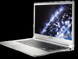 electronics&Laptops png image.
