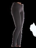 clothing&Leggings png image.