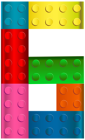 Lego&miscellaneous png image