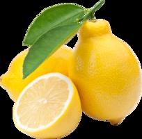 fruits&Lemon png image.