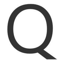 alphabet&Q png image.