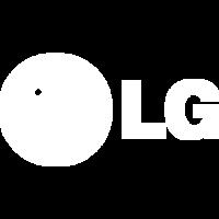 logos&LG png image.