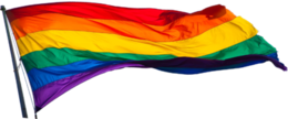 miscellaneous&LGBT png image.