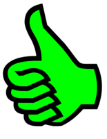 symbols & like free transparent png image.