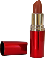 miscellaneous&Lipstick png image.