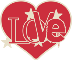 symbols & love free transparent png image.