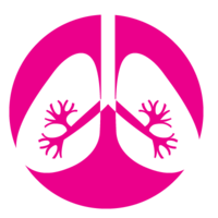 people&Lung png image.