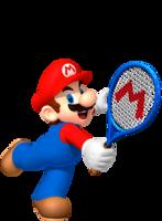 heroes&Mario png image.
