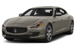 cars&Maserati png image.