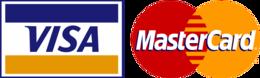 logos&Mastercard png image.