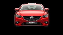 cars&Mazda png image.