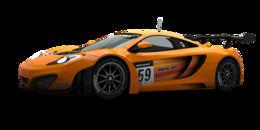 cars&McLaren png image.