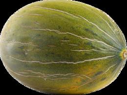 fruits & melon free transparent png image.
