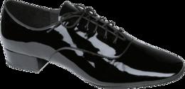 clothing&Men shoes png image.