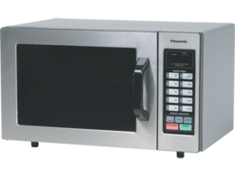 electronics&Microwave png image.