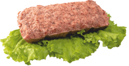 food&Mince png image.
