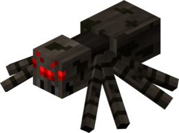 games&Minecraft png image.