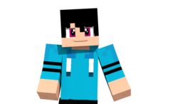 Minecraft&games png image