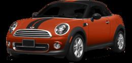 cars&Mini png image.
