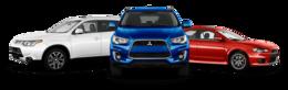 cars&Mitsubishi png image.