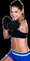 sport & mixed martial arts free transparent png image.
